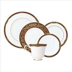 Royal Doulton Tennyson Collection Tennyson Dinnerware