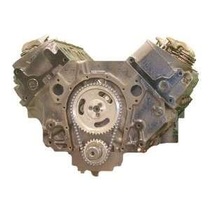 PROFormance DCF2 Chevrolet 427 Truck Engine, Remanufactured