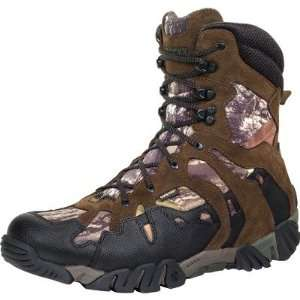 FQ0001890 Mens 1890 SilentStalker Gore Tex Waterproof Insulated Boots