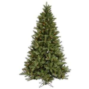 5.5 ft. Artificial Christmas Tree   High Definition PE/PVC