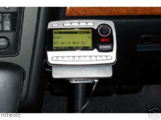 Car Floor Seat Bolt Mount for Sirius Stiletto SL10 SL100 2 S50 InV