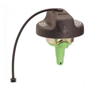 OE Style Gas Cap for Fuel Tank by Stant. High Quality