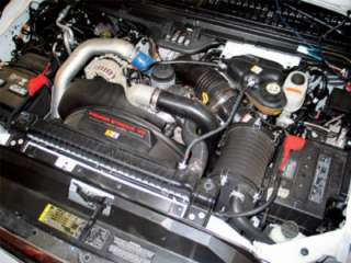 this auction is for 6 0l ford power stroke diesel engine sale is for