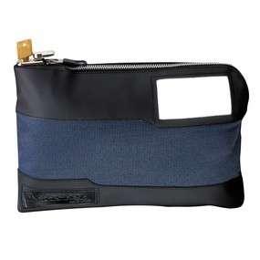 MASTER LOCK NEW DEPOSIT CASH/CHECK KEYED SECURITY BAGS