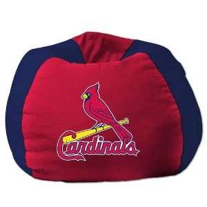 St. Louis Cardinals Bean Bag Chair