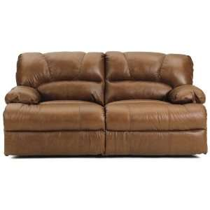 Double Reclining Sofa by Lane   4632 17 Fabric Combo (265