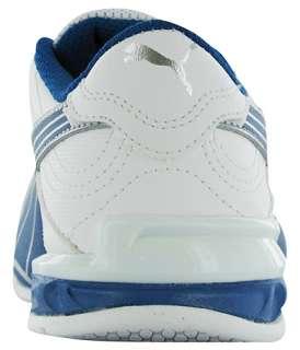Puma Tazon 4 Nylon Running Boy/Girls Kids Shoes