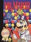 Super Mario Bros. 2 Nintendo, 1988