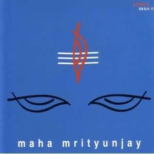 Maha Mrityunjay: Rattan Mohan Sharma: Music