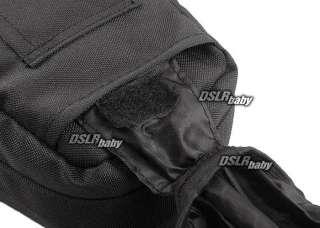 DSLR Waterproof Shockproof Camera Case Bag for Pentax Kx KR K10D K20D