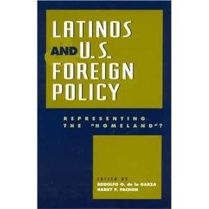 Pantoja, Carlos A. Rosales, Peter F. Romero, Bernardo Vega Books