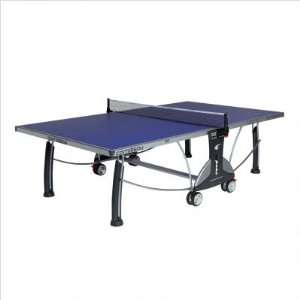 Cornilleau 21 745 Sport 400M Outdoor Table Tennis Table