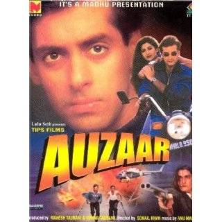 Auzaar Salman Khan, Sanjay Kapoor, Shilpa Shetty, Nirmal