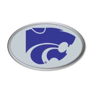 Color & Chrome Car Truck Motorcycle Graphic Logo Decal Sticker Emblem