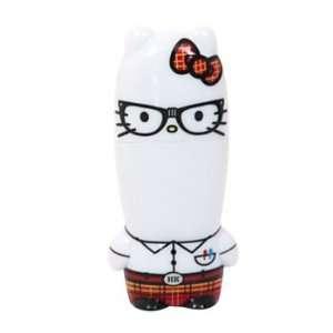 Hello Kitty Nerd Mimobot 4 GB Toys & Games