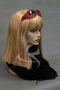 Mannequin Head Bust Wig Hat Jewelry Display #HelenF3