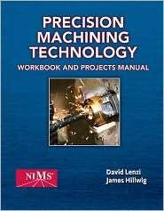Technology, (1435447689), Peter J. Hoffman, Textbooks