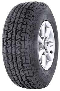 Kenda Klever A/T Tire(s) 265/75R16 265/75 16 2657516 75R R16