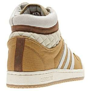 Adidas Originals Star Wars Luke Skywalker S.W. Hoth Shoes