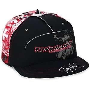 Tony Hawk Trucker Hats (8) Party Supplies Toys & Games