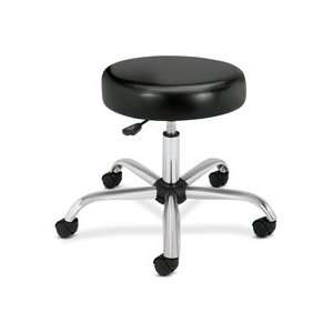 HON Company Products   Medical Exam Stool, w/o Back, 24 1