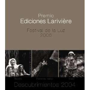 Ibanez, Gerardo Repetto, Andre Vilaron, Ediciones Lariviere Books