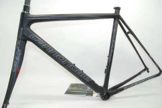 Searches Related Cannondale Supersix Evo Carbon Scalpel