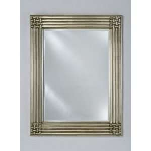 com Estate Collection Antique Framed Wall Mirror Finish Antique Gold