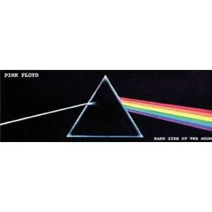 Pink Floyd Dark Side Of The Moon Poster 21025
