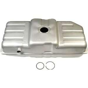 New Chevy Astro, GMC Safari Fuel Tank 97 98 99
