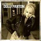 dolly parton ultimate cd