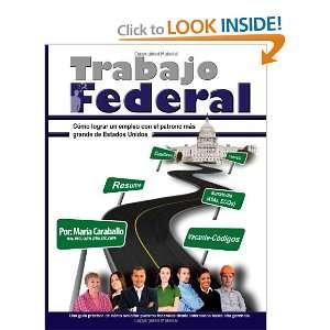 Trabajo Federal: Como lograr un empleo con el patrono más grande de