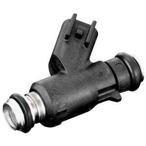 Kuryakyn High Flow Fuel Injection Nozzle for Kuryakyn Wild Things 57mm