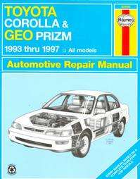 to home page listed as toyota corolla geo prizm automotive repair