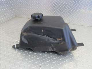 POLARIS TRAIL BOSS 330 FUEL TANK GAS TANK 2003