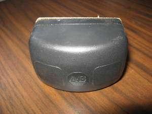 Allen Bradley 800Z GL2 Touch Button