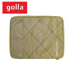 Golla 17 Laptop Notebook Sleeve Case Carry Bag G357