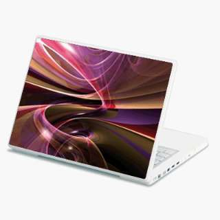 Glass Pipes Laptop Notebook Vinyl Coverl Skin Sticker Electronics