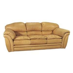 colonial sofas for sale on PopScreen