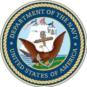 United States Department of the Navy DON Marine CORPS Forces Military