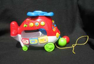 vtech explore learn helicopter with Musical Crib Pull Toy Wee Blanket And Plush Rattle Set Toys Games on 221840829561 together with Amazon Great Deals On 2 Popular Vtech Toys Disney Epic Mickey 2 For Wii Only 7 99 also 222008233452 additionally Baby Push And Pull Toys likewise Alphapup Learn Pull Toy 11cf3fc9 B7b7 4645 A128 C0bcbf205171.