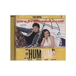 Hum Tum Music