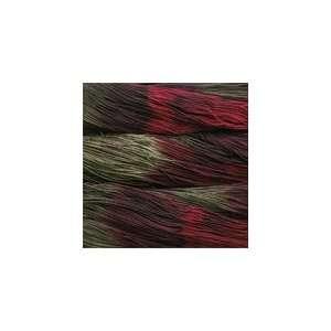 Malabrigo Sock, 100% Superwash Merino Wool, 440 yards, 100