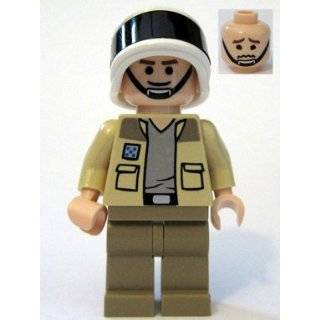 Imperial Officer   LEGO Star Wars Figure Toys & Games