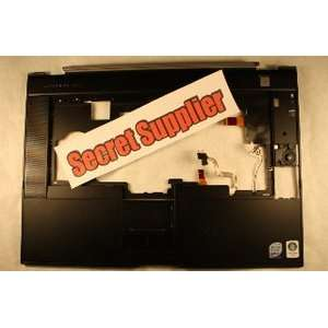 *A* Dell Latitude E6500 Palmrest & Touchpad XX354
