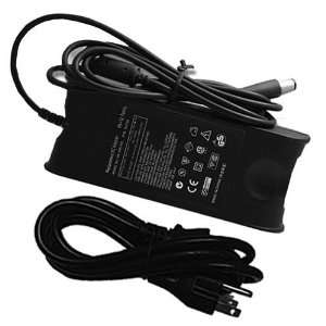 Dell Inspiron 15 Laptop Charger Electronics
