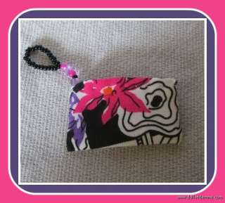 HANDMADE Fashion Gown + Purse + Jewelry 4 GENE DOLL Ivy Violet Madra