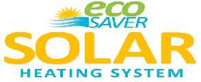 Two New 10 Eco Saver Solar Swimming Pool Heater Panels