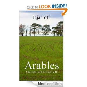 Arables Jaja Toff, The Lightsmith  Kindle Store