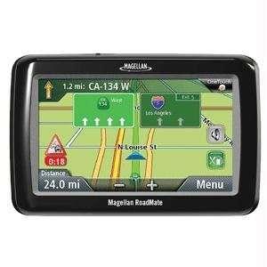 Magellan RoadMate 2045 GPS & Navigation
